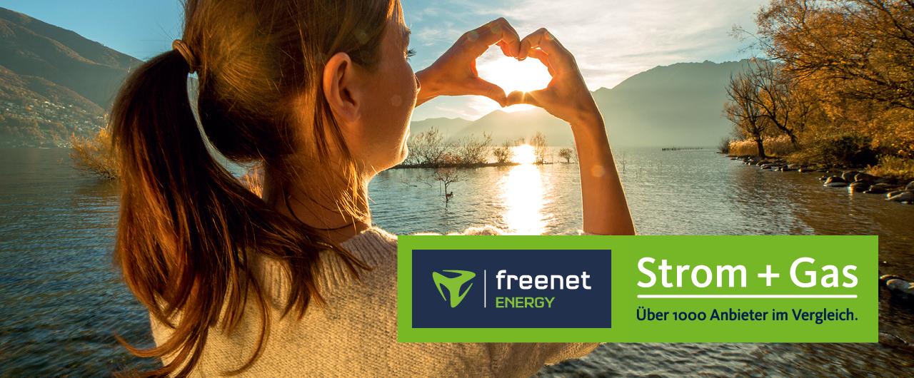 FreenetEnergy-1280x530px